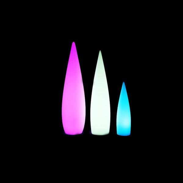 LED Vloerlamp